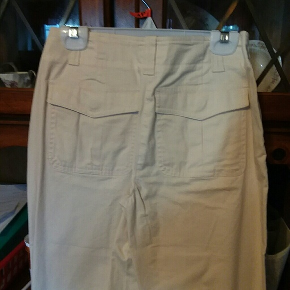 Talbots Pants - Dress pants